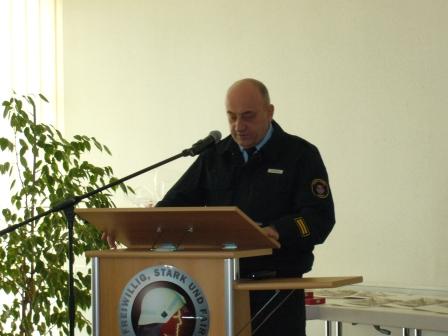 Wolfgang Reinhard